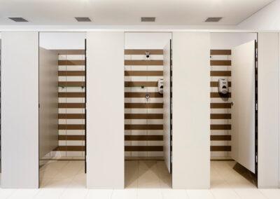 Flow-Bathroom03