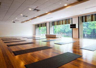 Flow-Yoga-Room