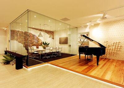 02-austral-meeting-room
