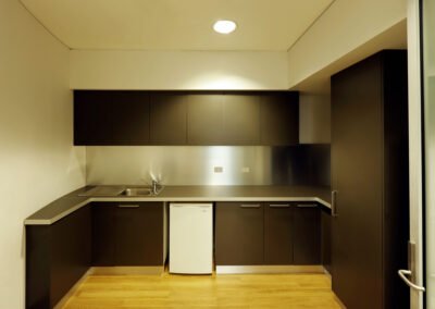 03-amp-kitchen