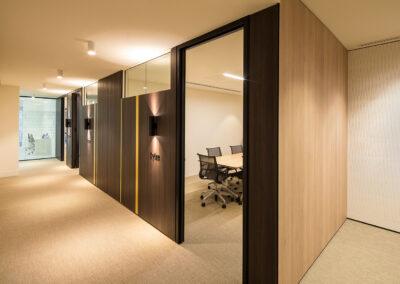05-russells-meeting-rooms02