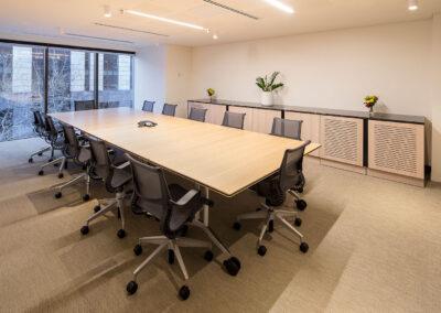 06-russells-boardroom
