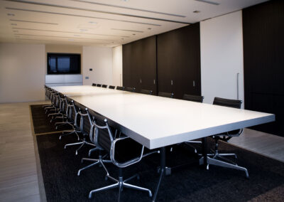 08-balmain-boardroom01