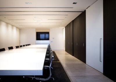 09-balmain-boardroom02