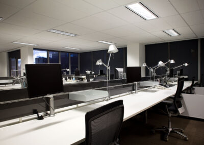 10-balmain-office01