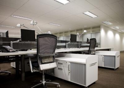 11-balmain-office02