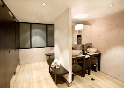 10-embody-male-amenities