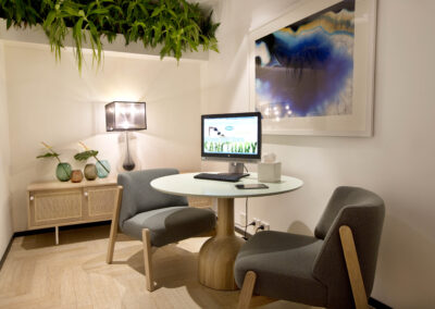 11-embody-consulting-room