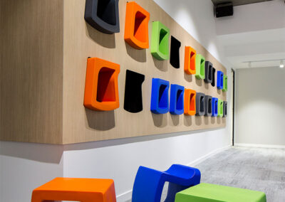 08-IDP-Feature Stool Wall