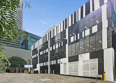 02-414 George St-Facade Complete-02