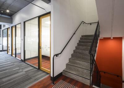 MVA Offices 01