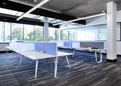 MVA Offices 02