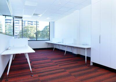 MVA Offices 03