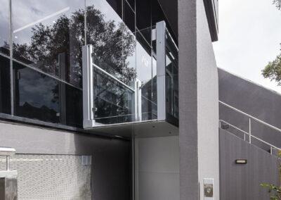 MVA External Disabled Lift 02
