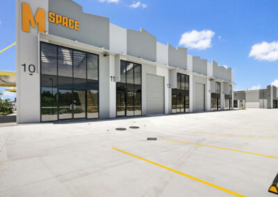 01-M-Space-Warehouse Industrial Estate-01