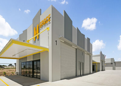 03-M-Space-Warehouse External