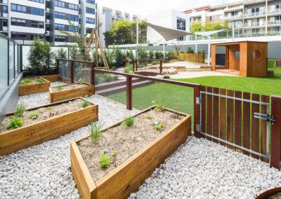 03-TGE-Playground-Garden