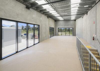 07-M-Space-Suite-Mezzanine