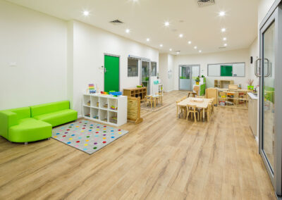 09-TGE-Childcare Facilities-02