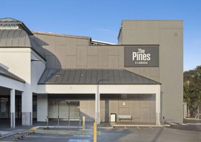 09-The Pines-Lift External 03
