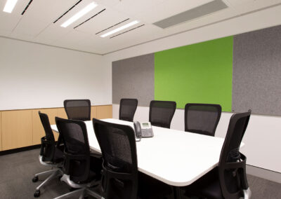 10-Guidewire-Meeting Room