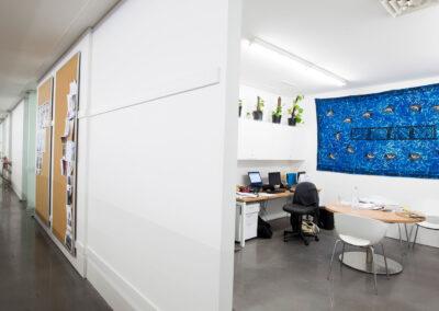 11-GeneralPants-Office04