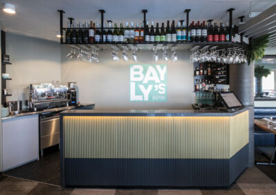 12-Ensemble Theatre-Bayly's Restaurant Bar 02