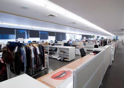 12-GeneralPants-Office05