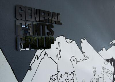 15-GeneralPants-FrontEntry