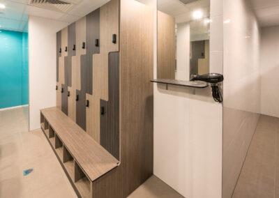 05-Citadel-Towers-Male-Bathroom-03