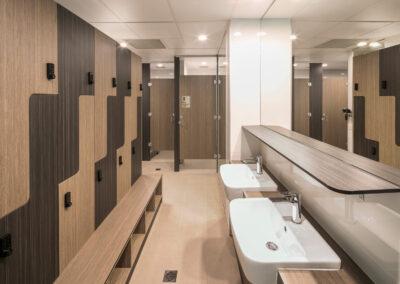 07-Citadel-Towers-Male-Bathroom-05