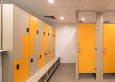 09-Citadel-Towers-Female-Bathroom-Lockers