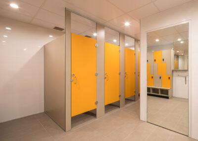 11-Citadel-Towers-Female-Bathroom-02