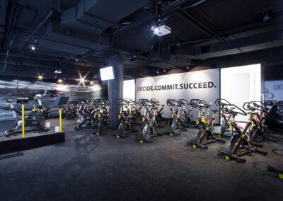 04-Scenic Cycle-Virtual Cycle Studio 02