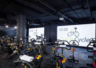 05-Scenic Cycle-Virtual Cycle Studio 03