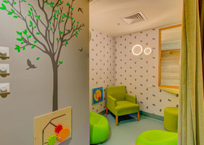 04-Mt Pleasant Shopping Centre-Parents Room-Feeding Room 02