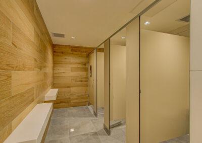 07-Mt Pleasant Shopping Centre-Female Toilets
