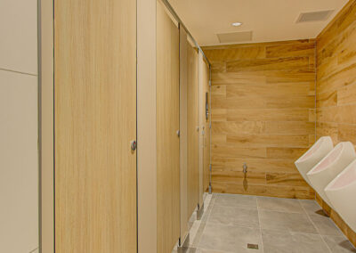 09-Mt Pleasant Shopping Centre-Male Toilets 01