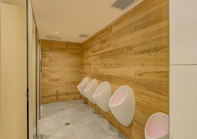 10-Mt Pleasant Shopping Centre-Male Toilets 02
