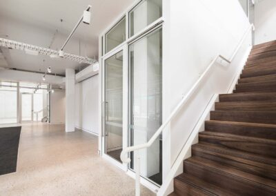 05-4&5-City-Close-Ground-Floor-Office-&-Stairs