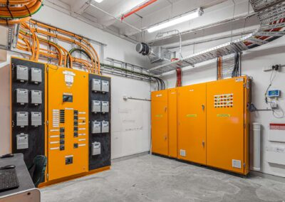 11-Valley-Metro-Electrical-Board-Room