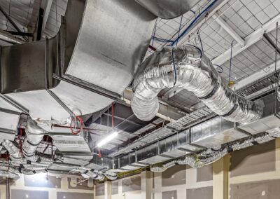 12-Valley-Metro-AC-Ductwork-&-Services