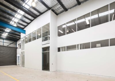 15-4&5-City-Close-Right-Warehouse-Space-02