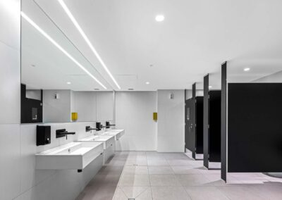 21-Valley-Metro-Bathroom-02